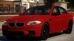 BMW M5 F10 Aige-edit V1.3
