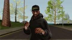 GTA Online Random Skin 9 для GTA San Andreas