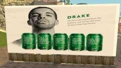 New Billboard (Part 1)