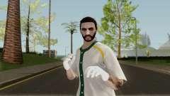 Skin Random 93 (Outfit Random) для GTA San Andreas