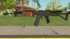 Insurgency IMI Galil для GTA San Andreas