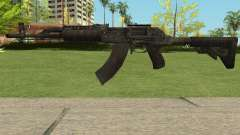 COD-MW3 AK-47