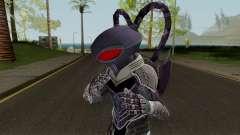 Injustice 2 Black Manta для GTA San Andreas
