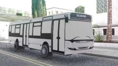 Scania OmniLink для GTA San Andreas