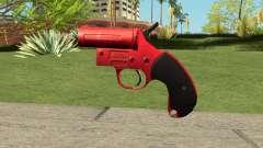 Signal Gun для GTA San Andreas