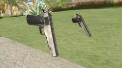 Colt 45 (HD)