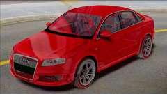 2006 Audi RS4 B7 для GTA San Andreas
