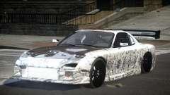 Mazda RX-7 GST G-Tuned L9