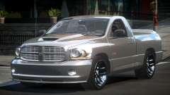 Dodge Ram U-Style