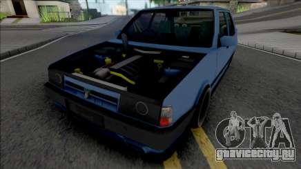 Tofas Dogan (Right Hand Drive) для GTA San Andreas
