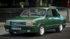 Dacia 1310 L Custom для GTA 4