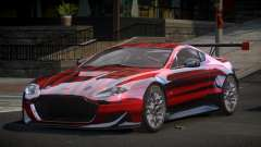 Aston Martin PSI Vantage S2 для GTA 4