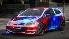 Honda Civic U-Style S4 для GTA 4