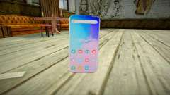 Samsung Galaxy s20 v1 для GTA San Andreas