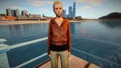 Ada Dreamfall для GTA San Andreas