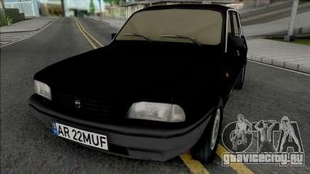 Dacia 1310 Li 2003 для GTA San Andreas
