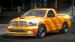 Dodge Ram BS-U S10