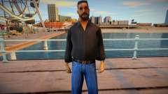 Improved hmyri для GTA San Andreas