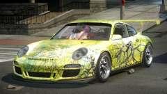 Porsche 997 GT S10