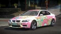 BMW M3 E92 Qz S9