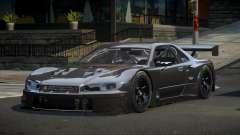 Nissan Skyline J-Style для GTA 4