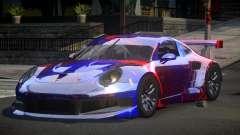 Porsche 911 BS-I S6 для GTA 4