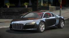 Audi R8 U-Style