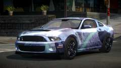 Shelby GT500 US S9