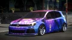 Volkswagen Golf G-Tuning S2 для GTA 4
